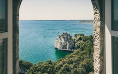 luxury canary islands holidays