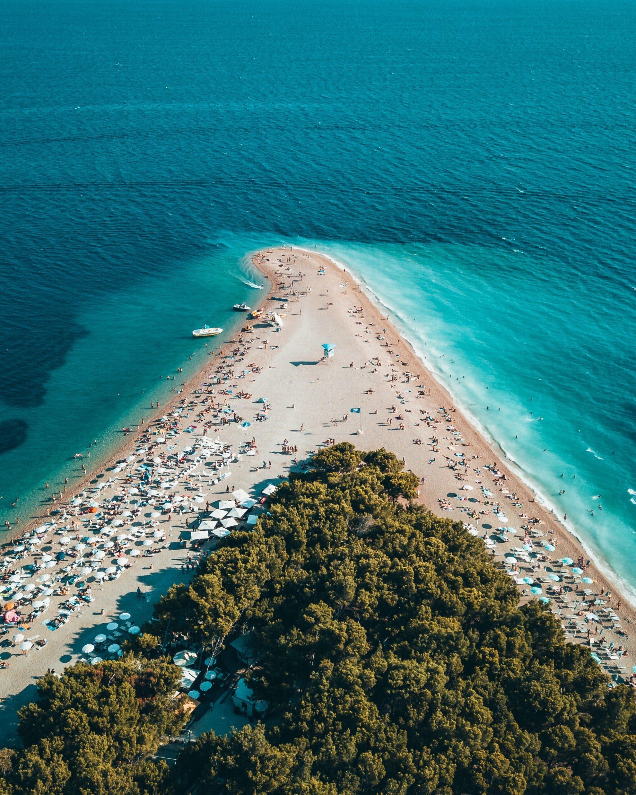 Bora Bora Holiday