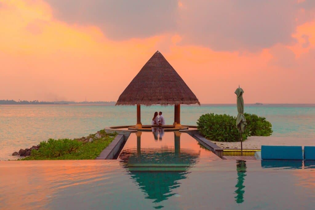 Andaz Costa Rica Resort (2)