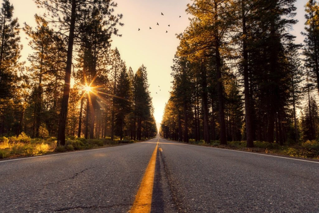 Hawthorne California