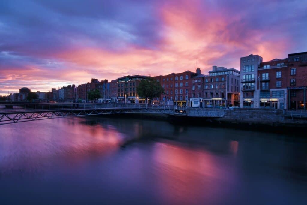Ireland Vacation Rental
