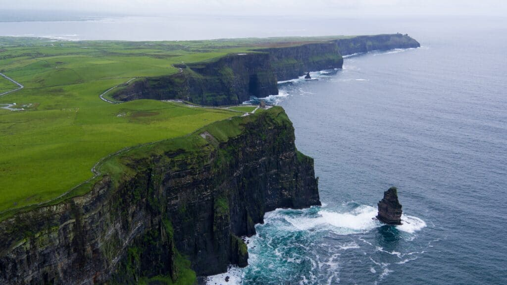 airbnb Ireland