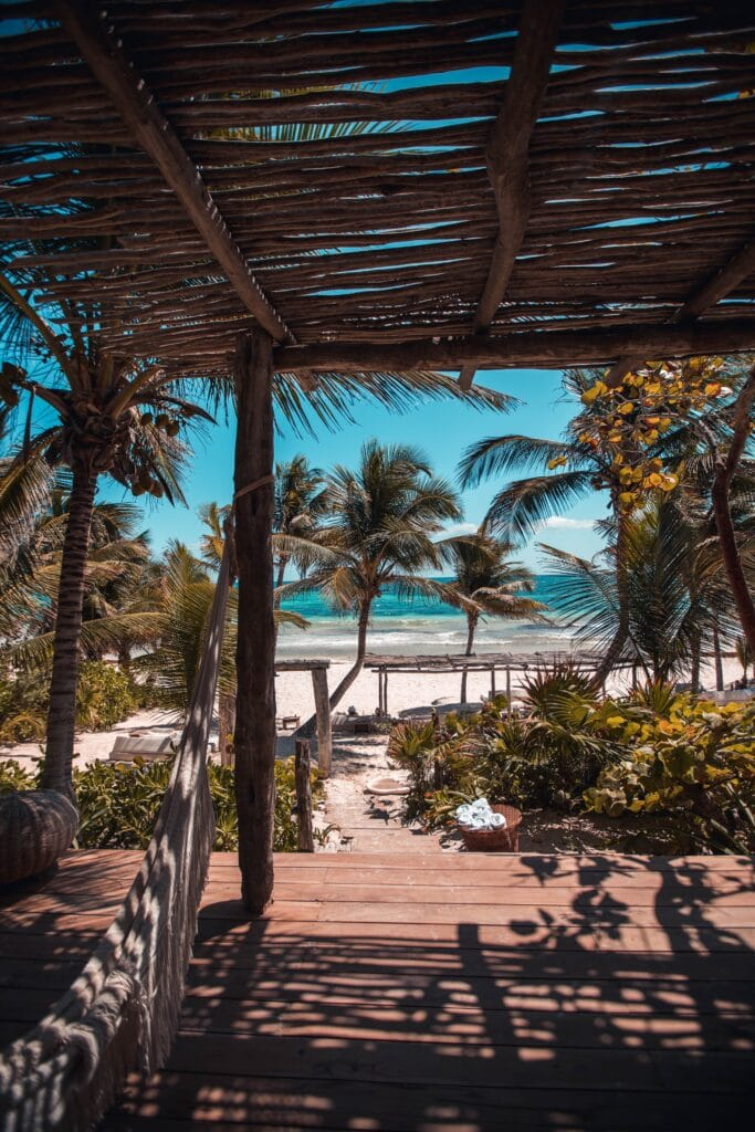 TRS Coral Hotel Reviews