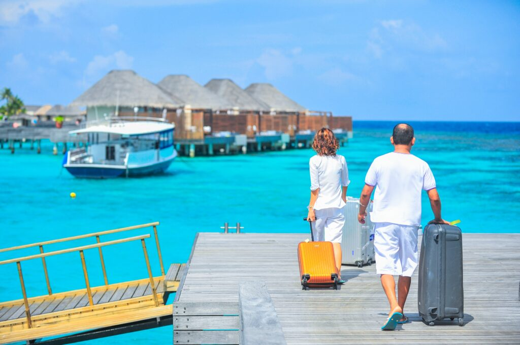 Some of the best isla mucura hoteles