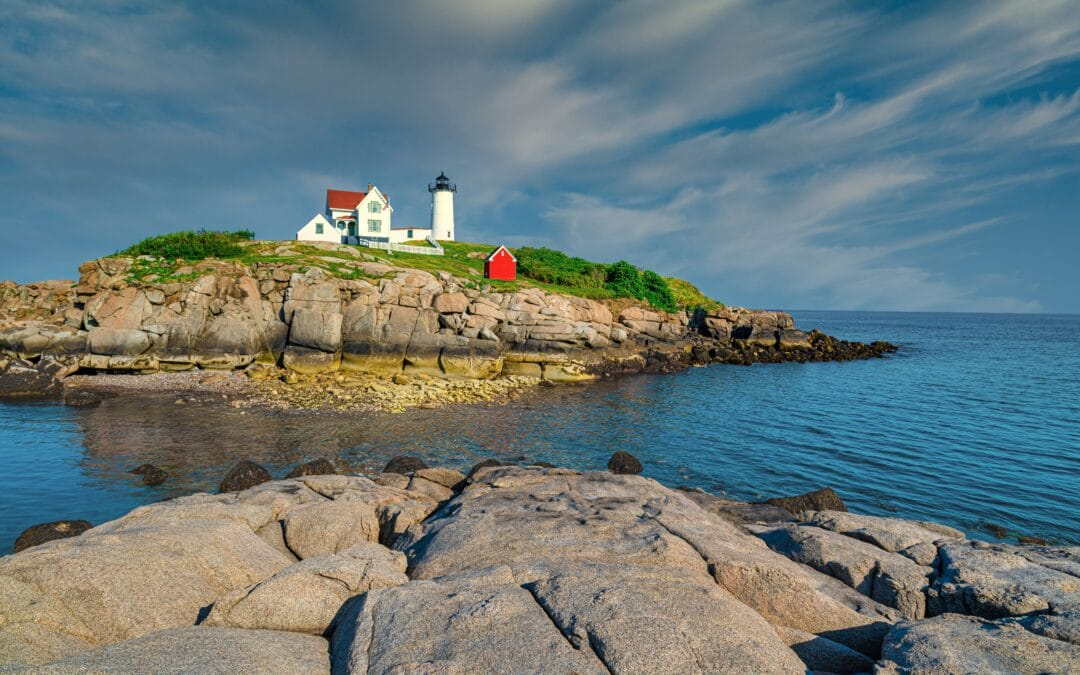 Best Time To Visit Maine – Includes Activities, Places, And More