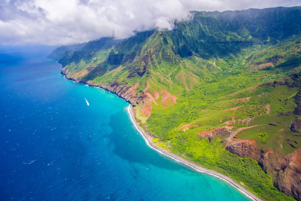 Hawaii - Most Remote Places On Earth