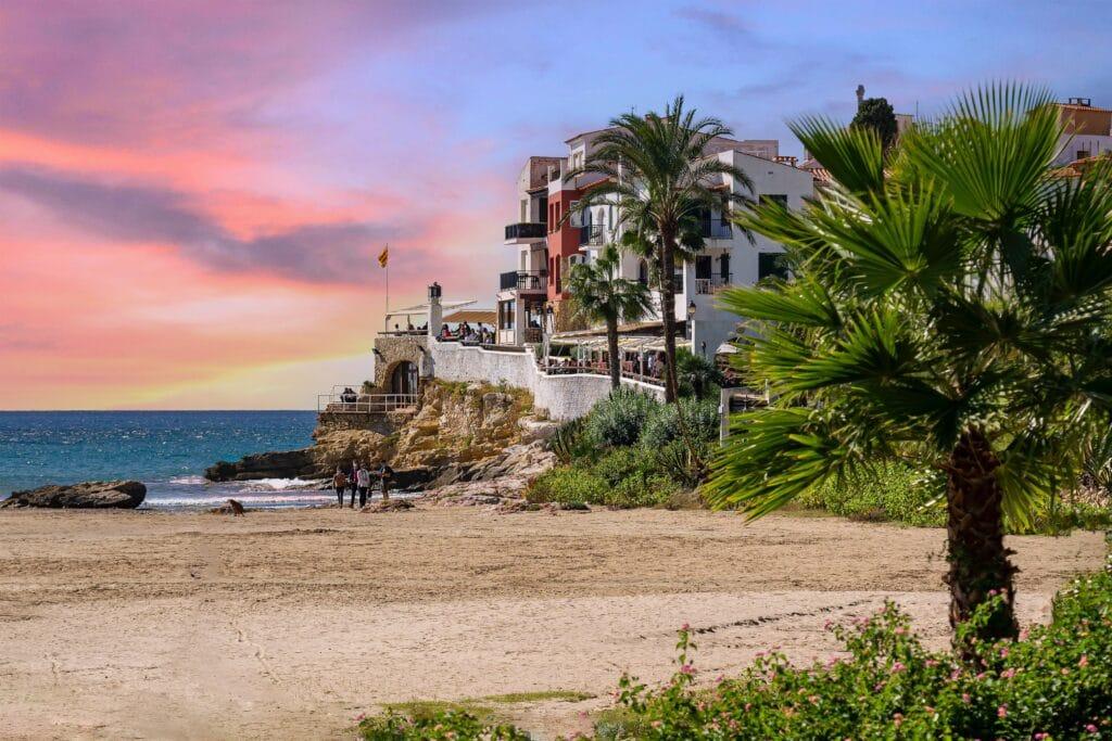 Playa Blanca hotels