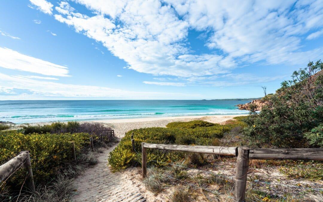 Best Beaches In Dorset | For Dogs | Best Sandy Beaches In Dorset
