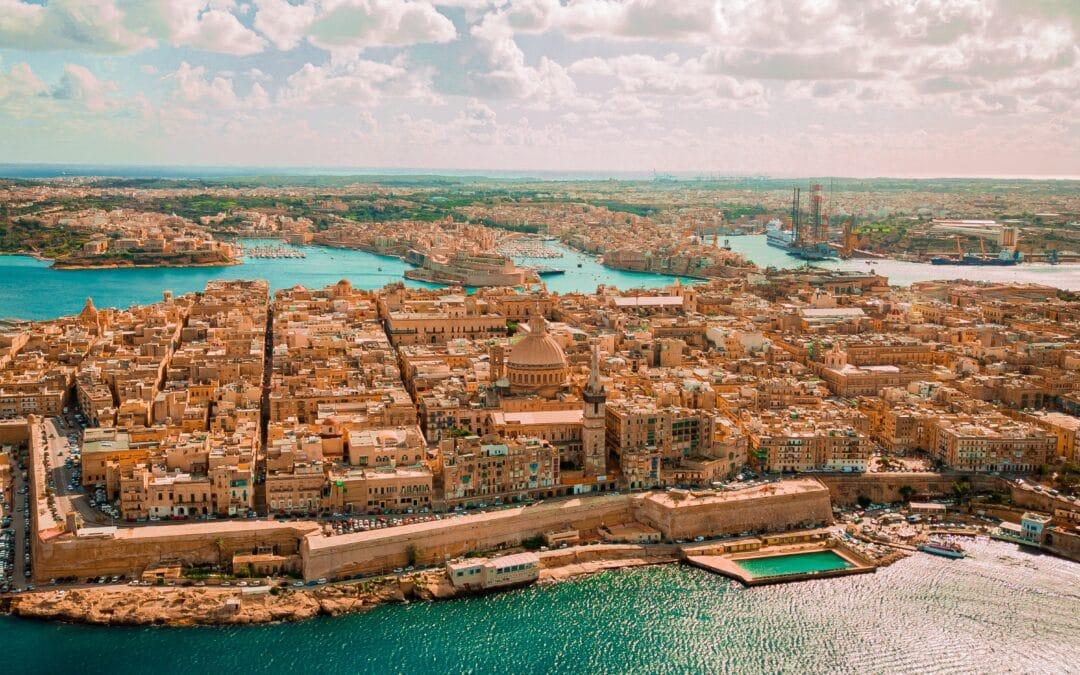 Villas In Malta To Suit Every Budget And Taste, Explore Malta