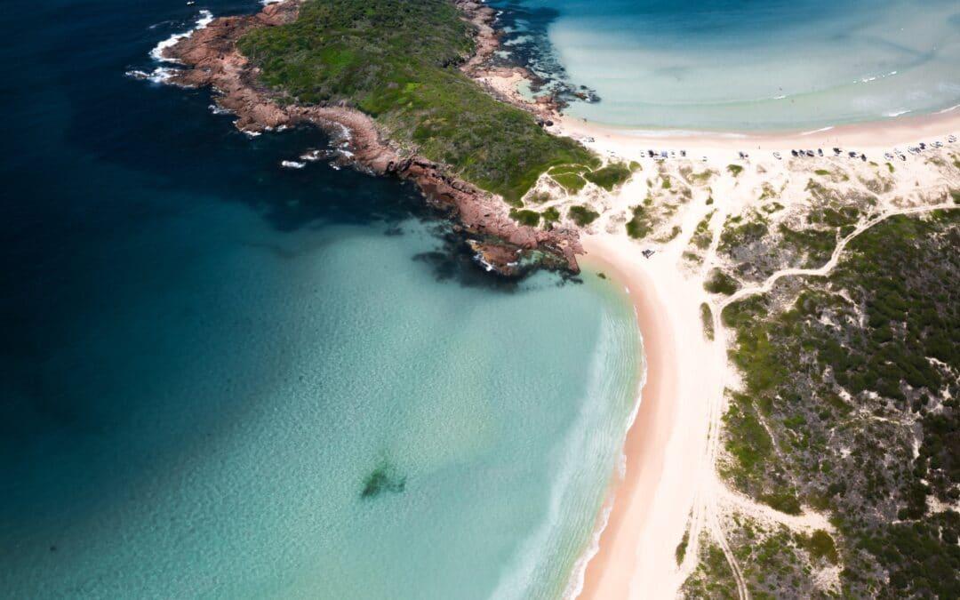 Laguna Beach Florida Guide | 8 Amazing Things To Do In Laguna Beach