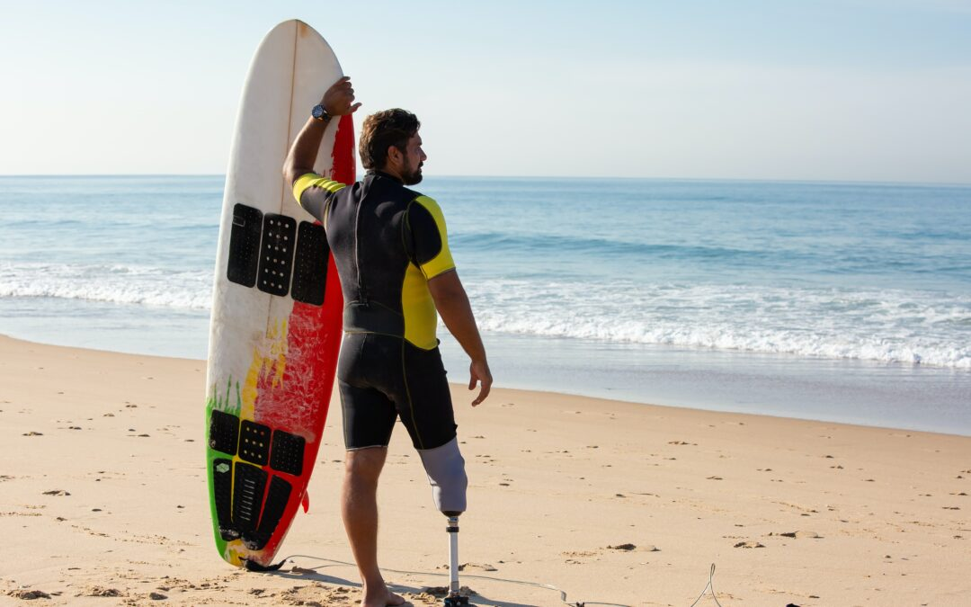 Things To Do In Ericeira | Travel Guide Ericeira, Portugal