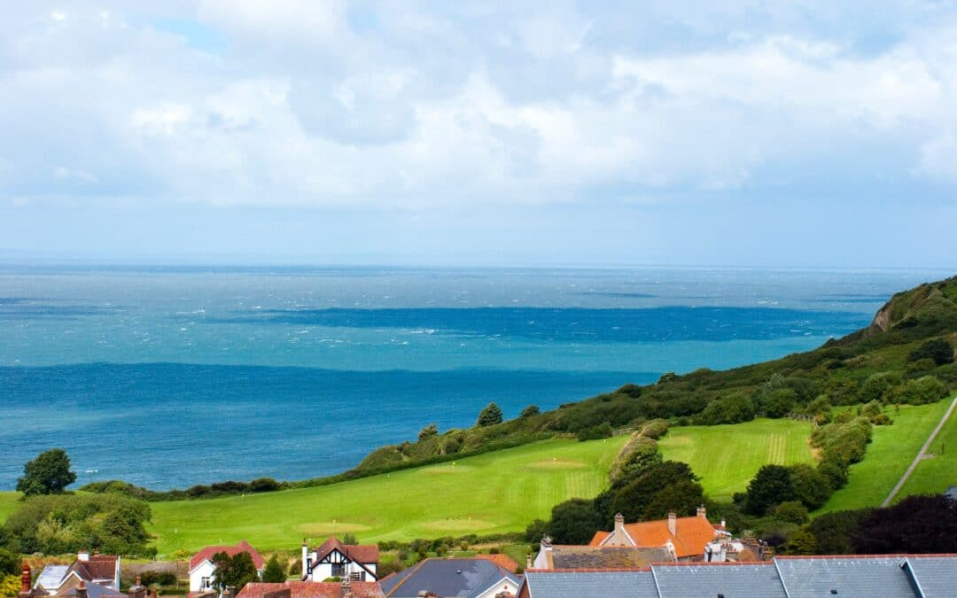 Sussex Travel Guide – Packed With Activities, Beaches, And More