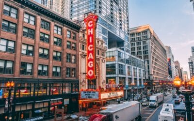 Southside Chicago And 7 Amazing Things To Do On Your Visit