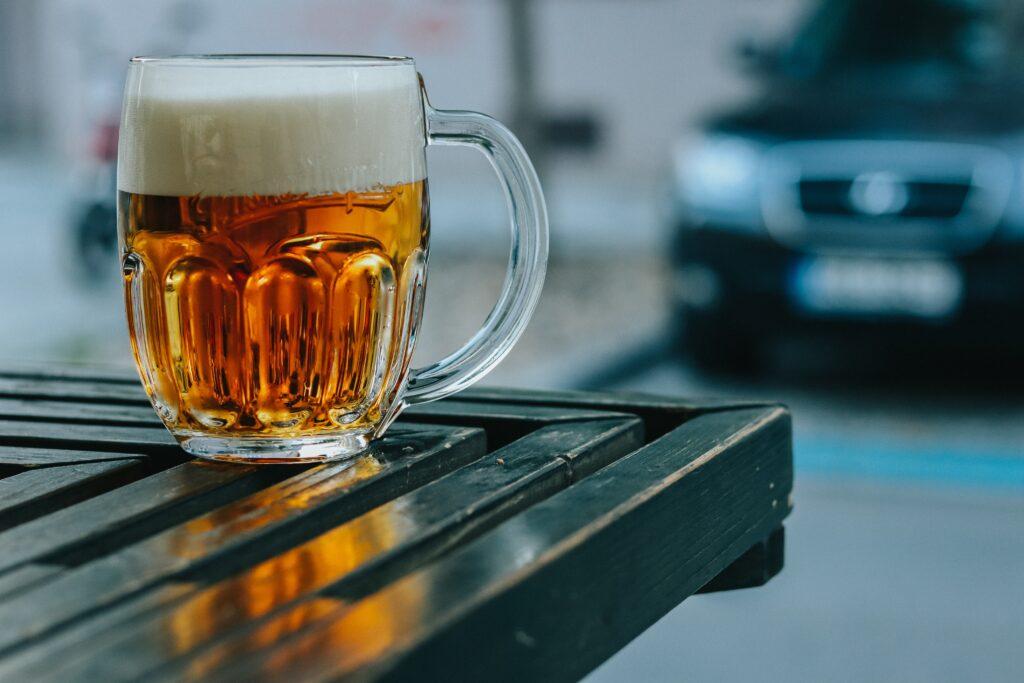 brewery lithia florida