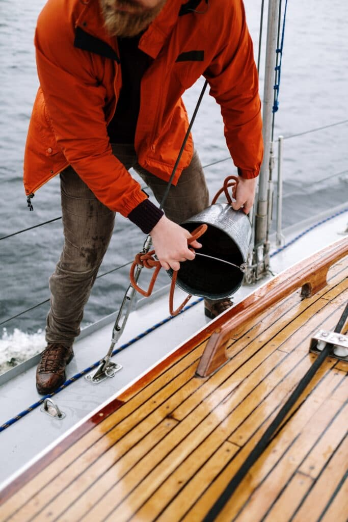Astor fishing And Boating