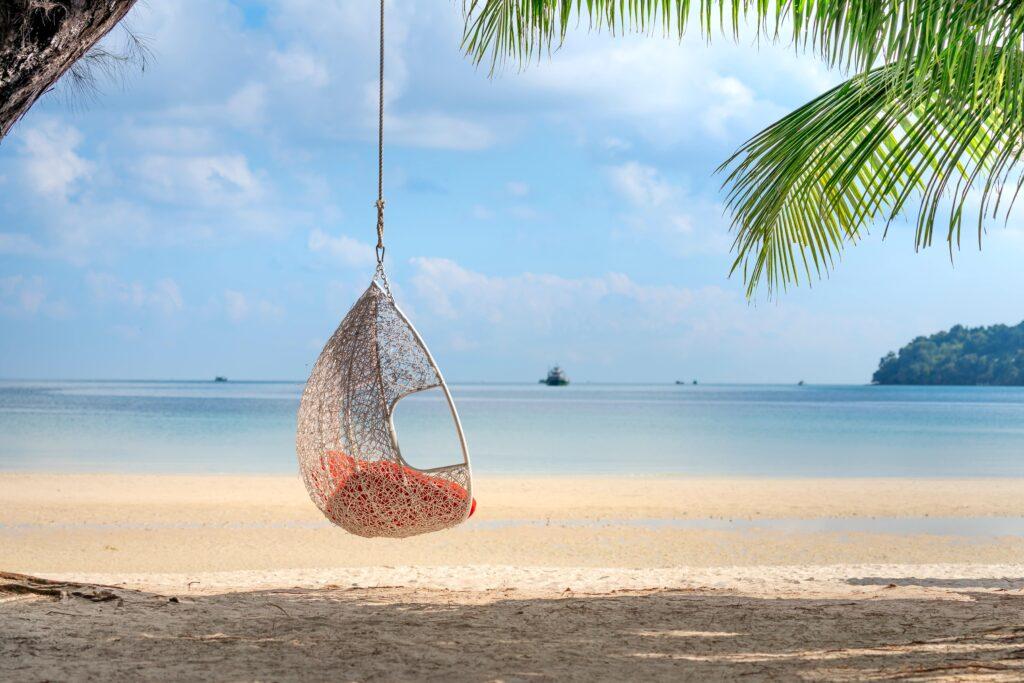 Visit the Amazing Beaches