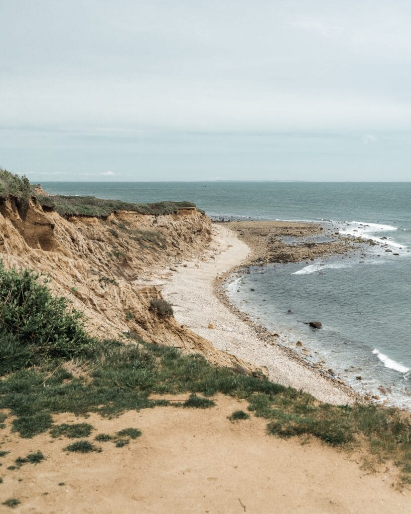 things to do in montauk